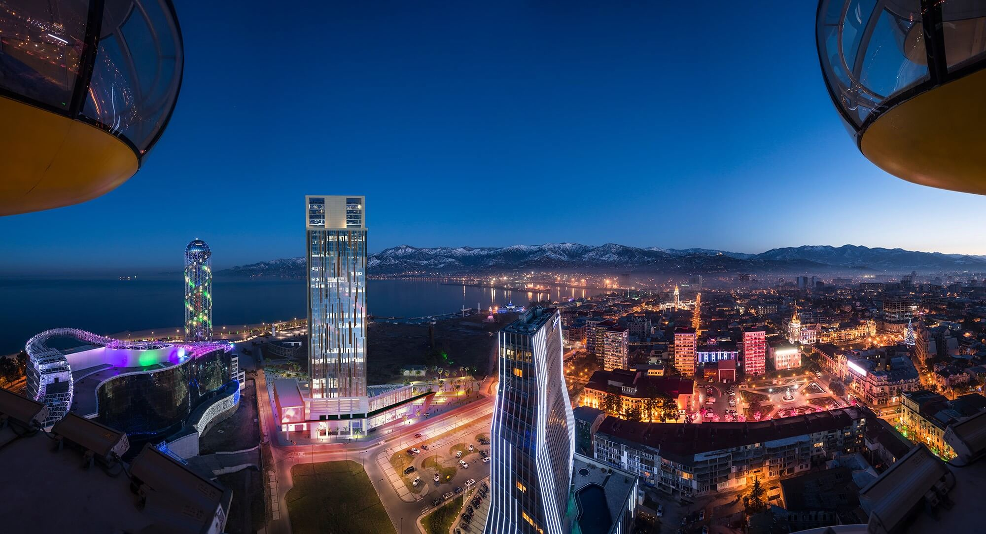 batumi_night_pan